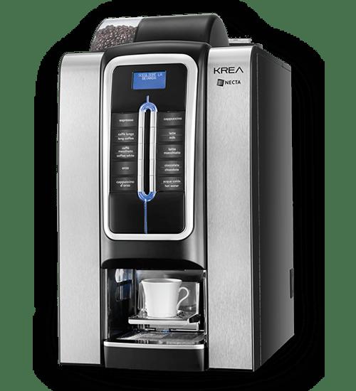 Coffee machines aberdeen