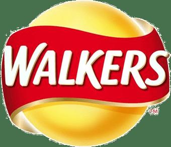 Walkers crips