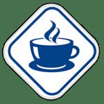 Coffee machine Aberdeen