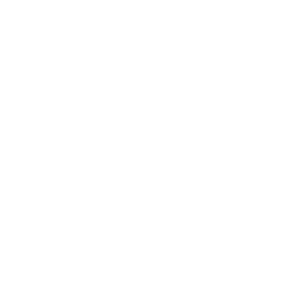 Early bird Vending Logo