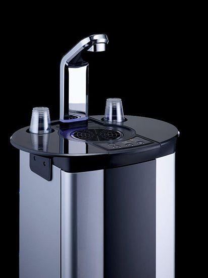 Borg & Overstrom B5 Fountain