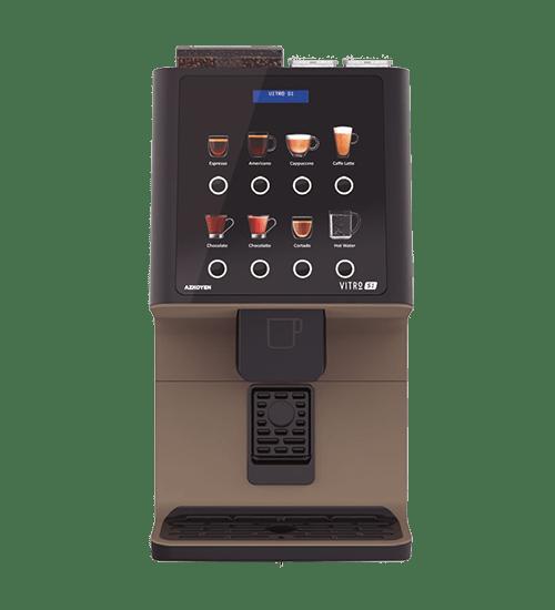 Coffeetek Vitro S1
